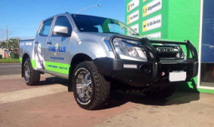 TyrePlus-Warrnambool-Car-Tyre-Company