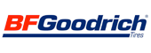 BF-Goodrich-Tyres-For-Sale-Warrnambool