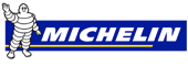 Michelin-Tyres-For-Sale-Warrnambool