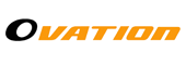 Ovation-Tyres-For-Sale-Warrnambool