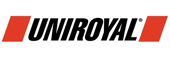 Uniroyal-Tyres-For-Sale-Warrnambool