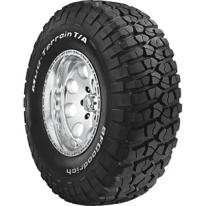 BFGOODRICH-MUD-TERRAIN-T:A-KM2-For-Sale