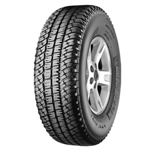 MICHELIN-LTX-AT-2-For-Sale-Warrnambool