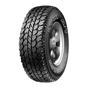 MICHELIN-LTX-AT-Tyres-For-Sale