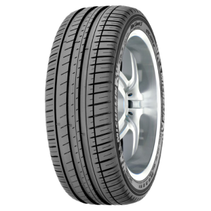 MICHELIN-PILOT-SPORT-3-Warrnambool