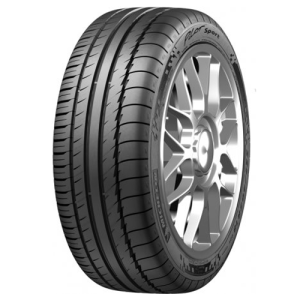 MICHELIN-PILOT-SPORT-PS2-Warrnambool