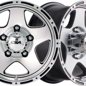 BLOC-Alloy-Wheels-TyrePlus-Warrnambool