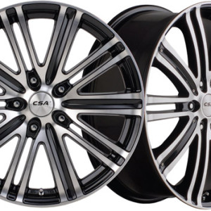 CSA-Conquest-Alloy-Wheels-Warrnambool