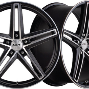 CSA-Emotion-Alloy-Wheels-Warrnambool