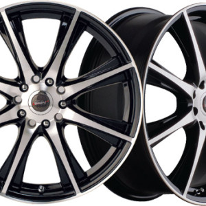 Motorvatr-Alloy-Wheels-TyrePlus-Warrnambool