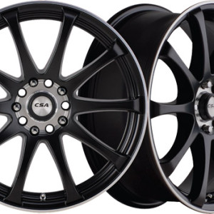 CSA-Racetek-Alloy-Wheels-Warrnambool