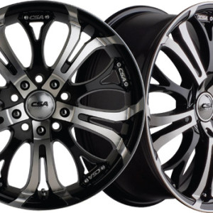 Shaker-Alloy-Wheels-TyrePlus-Warrnambool