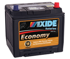 Car-Battery-Exide-Economy-TyrePlus
